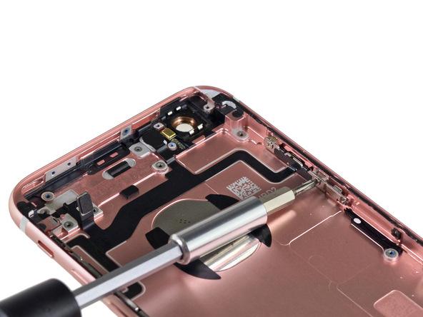 mo-bung-iphone-6s-rose-gold-kha-de-sua-chua (19)