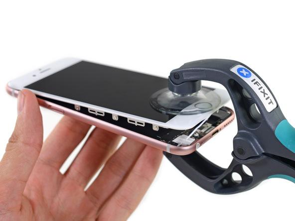 mo-bung-iphone-6s-rose-gold-kha-de-sua-chua (2)