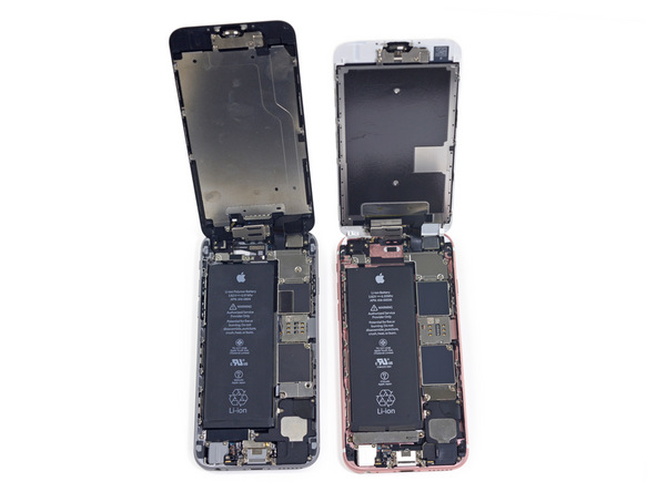 mo-bung-iphone-6s-rose-gold-kha-de-sua-chua (3)