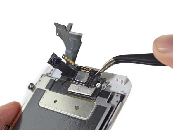 mo-bung-iphone-6s-rose-gold-kha-de-sua-chua (7)