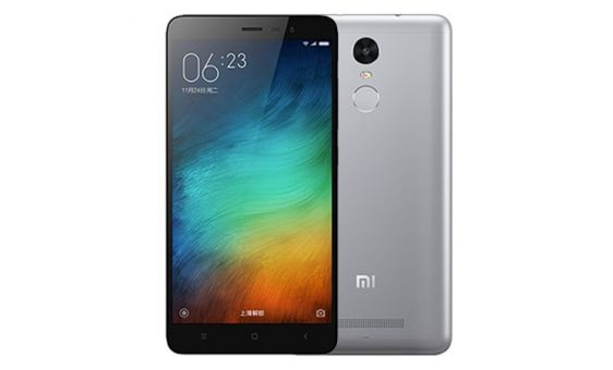 redmi-note-3-den_1448462843