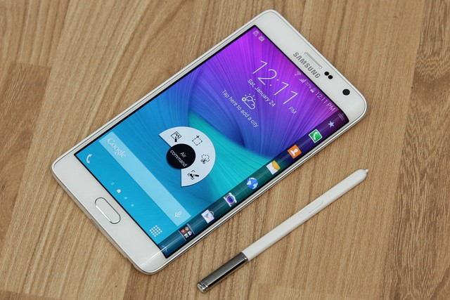 samsung-galaxy-note-edge1-1