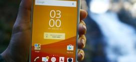 Một số lỗi màn hình Sony Xperia Z5 thường gặp và cách khắc phục bạn cần biết