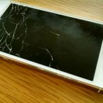 thay-man-hinh-iphone-5-chinh-hang