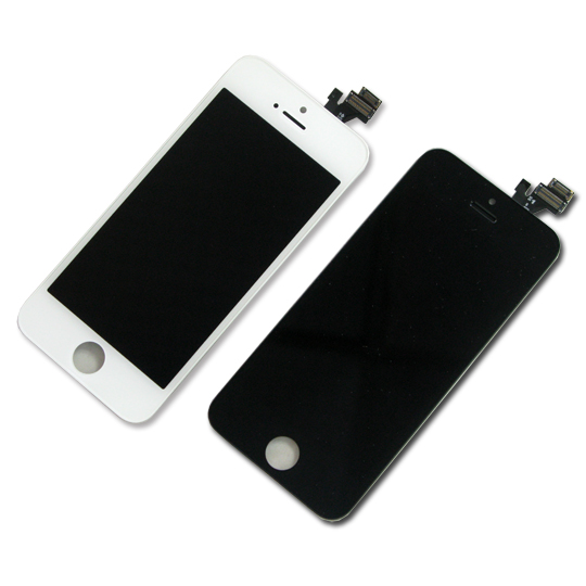 thay-man-hinh-mat-kinh-iphone-5-5s-tai-tphcm