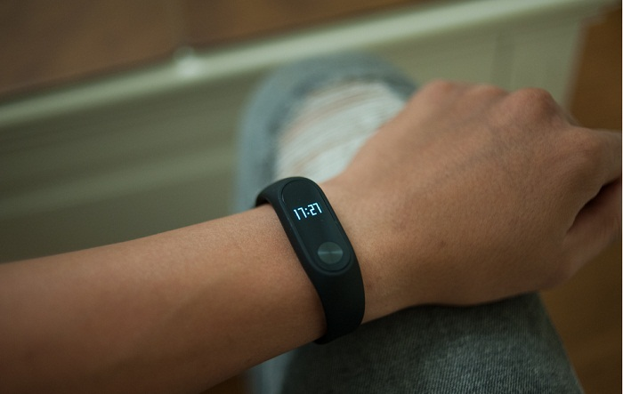 vong-deo-tay-xiaomi-mi-band-2-tao-con-sot-2