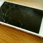 thay man hinh iphone 5s