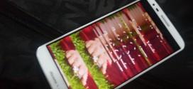 Nguyên nhân và cách khắc phục lỗi màn hình LG G2 bị sọc
