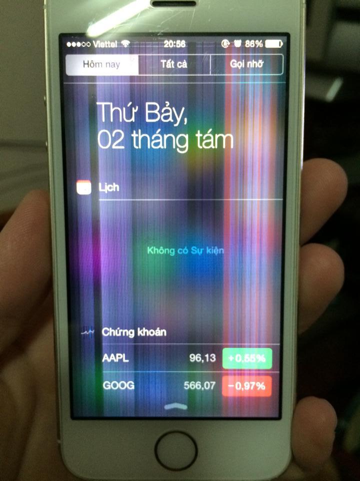 Nhung-đieu-can-biet-truoc-khi-thay-man-hinh-iPhone-5SE1