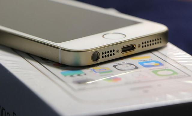 Nhung-đieu-can-biet-truoc-khi-thay-man-hinh-iPhone-5SE3