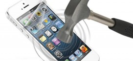 Tổng hợp những lỗi màn hình iPhone thường gặp và cách khắc phục