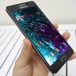 SamSung-Galaxy-S6-vo-man-hinh