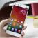 Thay màn hình Xiaomi Mi 4i ở đâu uy tín, lấy liền?