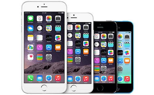iphone-bi-soc-man-hinh-5