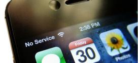 Mẹo khắc phục lỗi iPhone bị mất sóng bất thường đơn giản, hiệu quả nhất