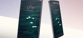 Thay màn hình LG V10 ở đâu chất lượng, giá rẻ nhất trên thị trường?