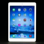 man-hinh-ipad-air-bi-loi-01_2jgnietmf5sm4