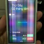 man-hinh-iphone-6-bi-soc-2