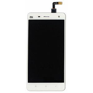 medium_lcd-Xiaomi-Mi4-300x300