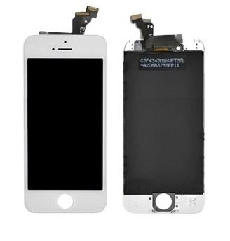 thay-man-hinh-iphone-6-6plus-tai-tphcm-02