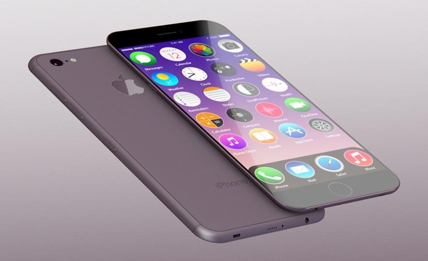 thay-man-hinh-iphone-7-plus-1