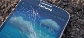 Thay màn hình Samsung Galaxy S7 ở đâu khi máy bị bể, hư hỏng