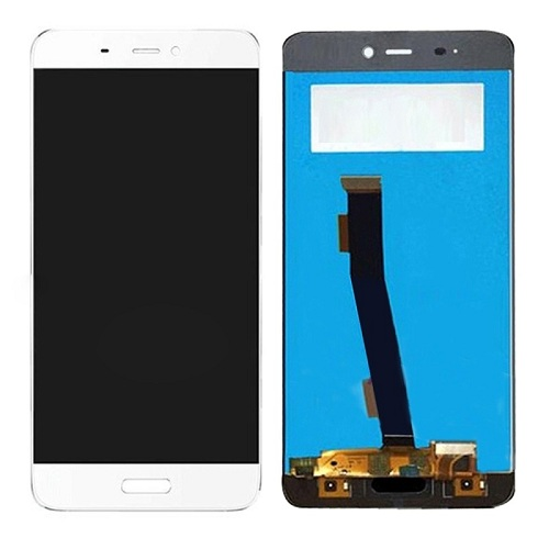 xiaomi_mi5_lcd_screen-white
