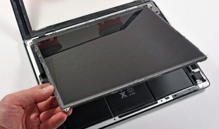 Thay màn hình iPad Mini 4 chính hãng có được không? Cần lưu ý điều gì?
