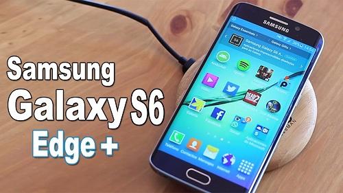huong-dan-cach-phat-wifi-tren-samsung-galaxy-s6-edge-plus