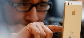 Mẹo khắc phục 10 lỗi iPhone thường gặp cho người dùng thâm niên