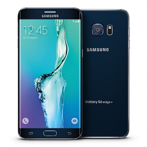 samsung-galaxy-s6-edge-plus-32gb-smartphone-black-sapphire-dd0