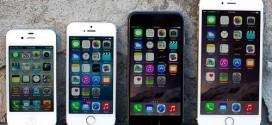 Thủ thuật trả lời tin nhắn nhanh trên điện thoại iPhone