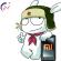 Một số điều cần biết khi thay mặt kính Xiaomi Redmi Note 3