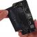 Thay pin iPhone hàng chính hãng bao nhiêu tiền?