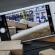 Đánh giá màn hình của iPhone 6 Plus