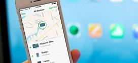 Thủ thuật kiểm tra iPhone 6 Plus có bị dính iCloud hay không