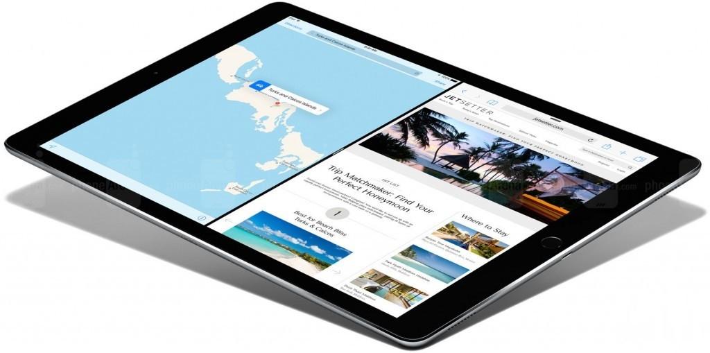 apple-ipad-pro-internet-1024x509