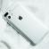 Quy trình thay vỏ iPhone 6 thành iPhone 7 diễn ra như thế nào?