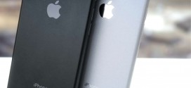Tân trang iPhone cũ thành iPhone 7 liên tục trở thành xu hướng người dùng trên thế giới