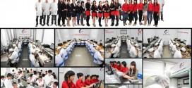 Bệnh viện Điện thoại 24  giờ là Thương hiệu hàng đầu Việt Nam – Top Brands 2016