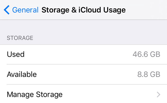 images1717694_1_ios_storage