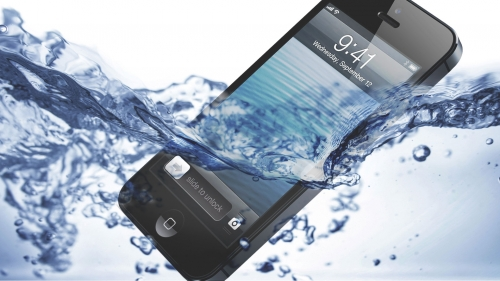 iphone-5-water-test-1476460615