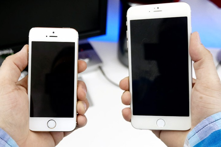 loi-man-hinh-iphone-6-1