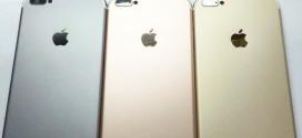 Thay vỏ iPhone 7 chính hãng giá bao nhiêu rẻ nhất ở TPHCM?