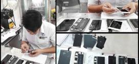 Sửa chữa iPhone khi gặp lỗi gì? Thế nào là địa điểm sửa chữa iPhone uy tín, chất lượng?