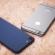 Tìm hiểu các bước trong quá trình độ vỏ iPhone 7 tại 24hStore