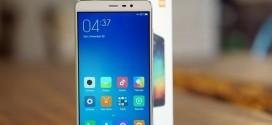 Thay màn hình Redmi Note 3 Pro ở đâu uy tín, bảo hành dài hạn?