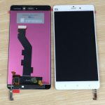 xiaomi-mi-note-pro-touch-lcd-screen-assembly