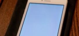 Cách khắc phục lỗi màn hình bị ám tím trên iPhone