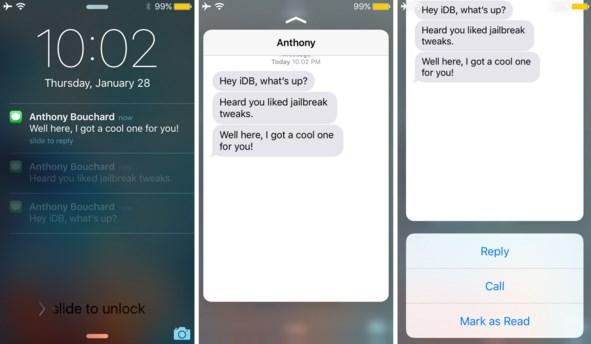 3d-touch-notifications-mo-thong-bao-3d-tren-man-hinh-khoa